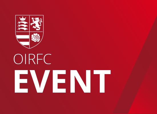 OIRFC-Event