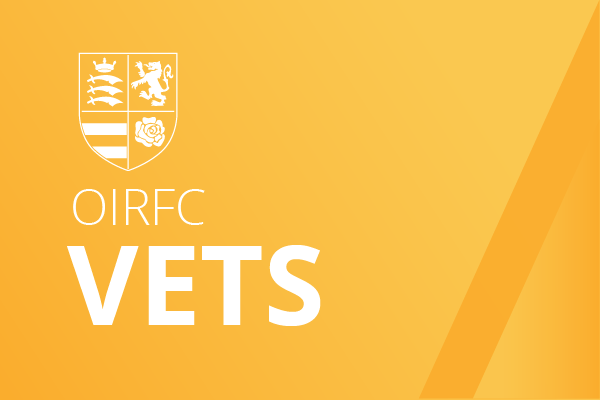 OIRFC-Vets